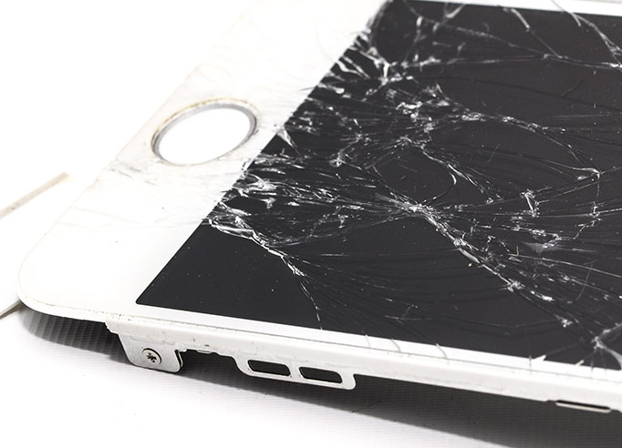 TABLET REPAIRS IN CORNWALL